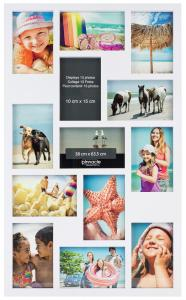 Gallery Solutions White - 13 Images