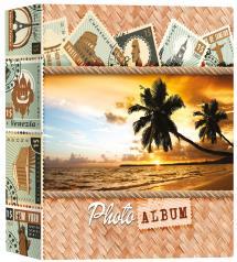 Palmier - 200 images en 13x18 cm