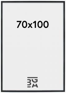 Cadre Stilren Noir 70x100 cm
