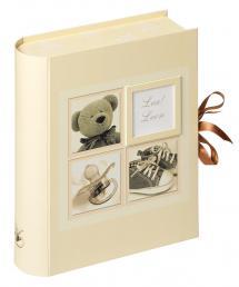 Sweet Things Boîte pour souvenirs