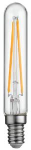 LED Lampe pour tableau 2,5 W 200 lm 2200 K E14 Dimmable