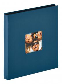Fun Album Bleu - 400 images en 10x15 cm