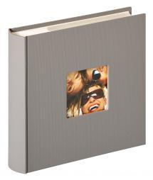 Fun Gris - 200 images en 10x15 cm