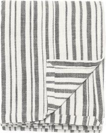 Nappe Donna - Gris 150x250 cm