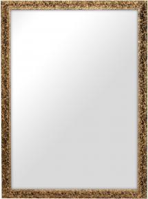 Miroir Ralph Or 40x120 cm