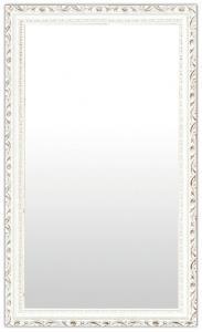 Miroir Incado Antique 70x100 cm