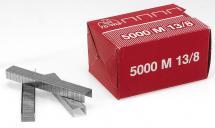 Pinces 13/4 mm - 5000 unités/boîte