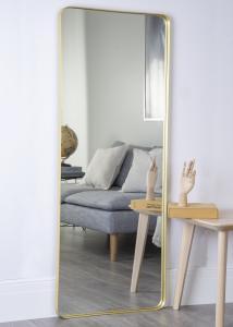 Miroir Laiton 60x152 cm