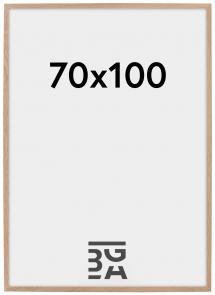 Cadre Soul Chêne 70x100 cm