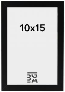 Cadre Edsbyn Noir 10x15 cm