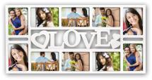 Reus Love Blanc - 10 Images
