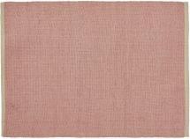Set de table Juni - Rose 35x45 cm