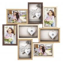 Montreaux - 8 Images (10x15 cm)