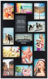 Gallery Solutions Black - 13 Images